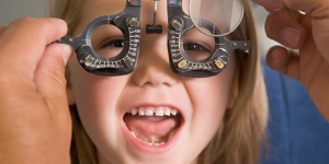 Optometria4